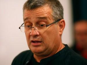 Mircea Dinescu, Sursă foto: www.astrocafe.ro