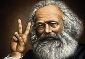 Karl Marx / Sursă foto: www.certitudinea.ro
