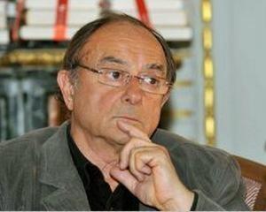 Ilie Șerbănescu, Sursă foto: www.foaienationala.ro