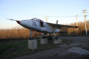 Avion-1-copy