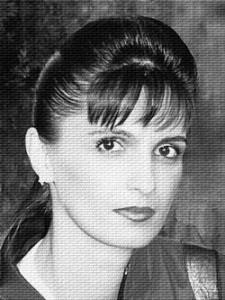 GHIFU-Daniela2-br