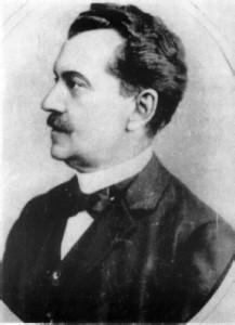 Aristide Peride