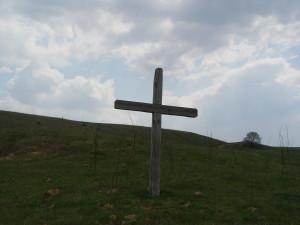 Cruce Hraina