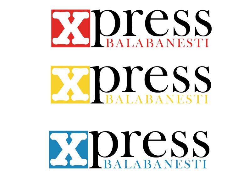 """""""Schimbarea la față"""" a Xpress-ului!"""