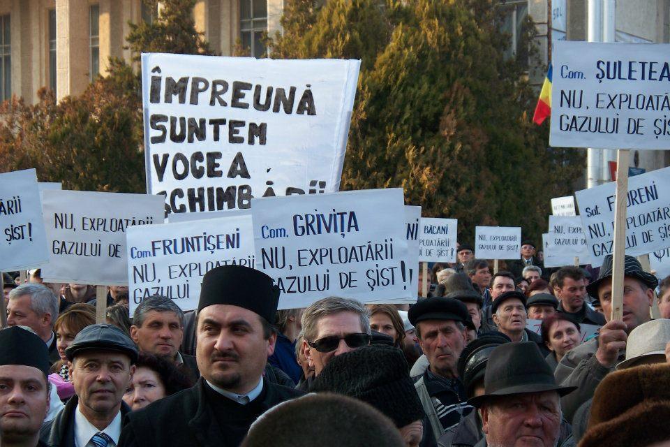 Proclamația de la Bârlad