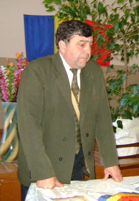 Întrebări pentru dl. primar Dorin Codreanu