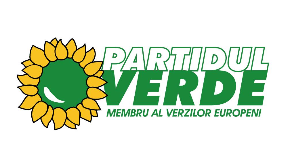 Filială a Partidului Verde la Bălăbănești