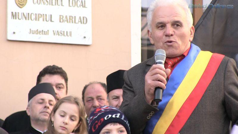 Comuna Rădești, mândria județului Galați!
