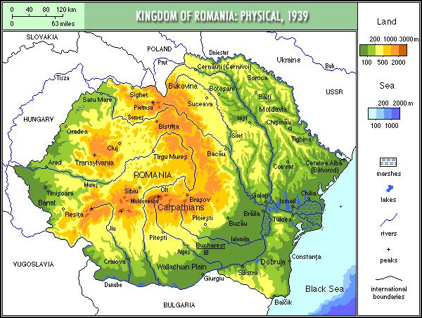 Ziare.com: Când şi cum a refuzat Iliescu unirea României cu Republica Moldova