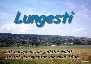 www.lungesti.ro – mai simplu, mai uşor de reţinut şi accesat