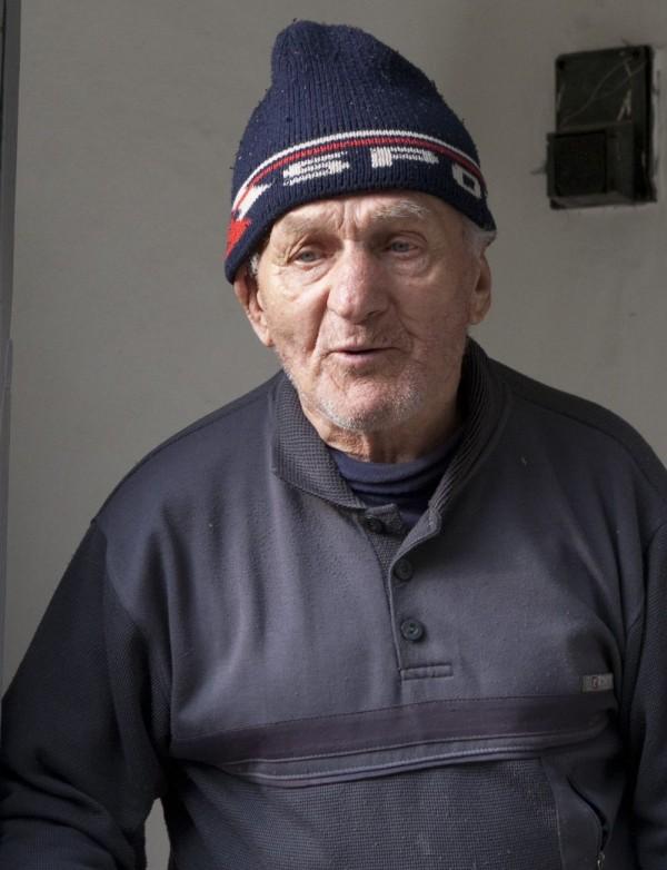 Viaţa Liberă Galaţi: Povestea gălăţeanului Ionel Stan, ultimul maestru de oină