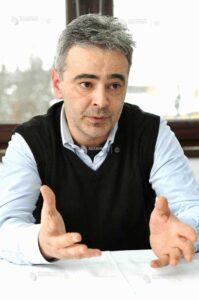 Daniel Stătescu